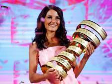 Bekijk hier de voorbeschouwing op de etappe van de Giro