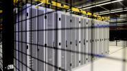Hinder door werken aan IT infrastructuur gemeentehuis Borsbeek