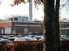 Inspectie start onderzoek naar voortdurende ziekenhuiscrisis in de Achterhoek