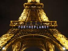 Klimaattop in Parijs werkt op slotdag toe naar climax