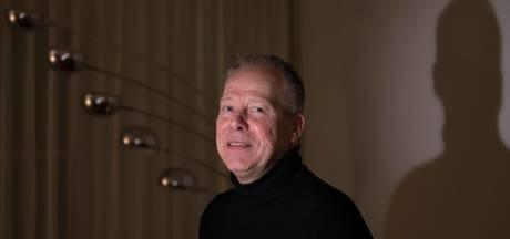Albert Kemperman verlengt in Babberich