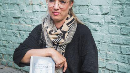 """Zus van twintiger die stierf in jungle schrijft boek over verlies: """"Het rouwen om Casper stopt nooit"""""""