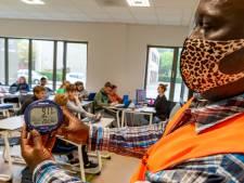 Slechte ventilatie op scholen: 'Kabinet speelt met gezondheid van leerlingen en leraren'