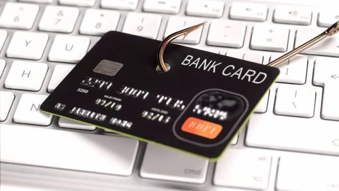 Bank moet schade van phishing terugbetalen