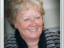 Juf Anneke (62) redde de Goudakker