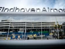 Syrische mensensmokkelaar Eindhoven Airport is 'zelf juist slachtoffer'