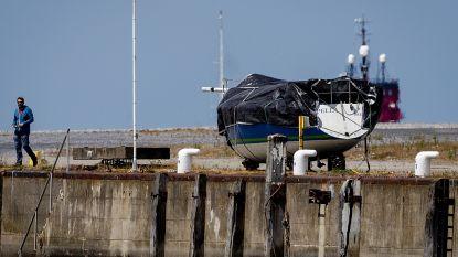 Onderzoeksrapport naar zeilramp voor Belgische kust: verschillende schepen passeerden zonder hulp te bieden aan drenkelingen