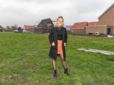 Jongeren in Lewedorp vragen om woningbouw: 'Ik wil straks niet opbieden tegen een vriend'