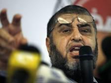 Egypte: la justice suspend la commission constituante