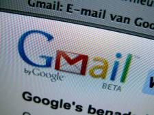Beantwoorden mails duurt meer dan een maand bij gemeenten Papendrecht en Alblasserdam