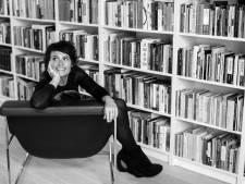 Boekenweek in de regio: van Strijps Kamerkoor tot Griet Op de Beeck