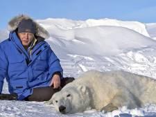 Vertelt David Attenborough sprookjes in plaats van de harde waarheid?
