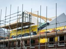 Waardwonen mag 29 huizen bouwen in de Klappenburg in Bemmel; buurt tevreden over plannen