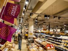 Even naar de supermarkt? Het kan in Amersfoort dit jaar óók met Kerst en op nieuwjaarsdag