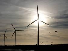 Greffelkamp genoemd als plek voor windmolens