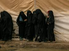 Syrië-ganger bij terugkeer aangehouden op Schiphol