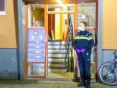 Nachtrust ruw verstoord door vuurwerkbom; flatbewoners geëvacueerd