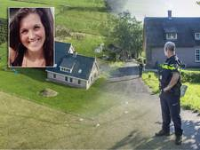 LIVE: Teunis Z. belde Charlottes ouders en zei dat 'ze tussen zes plankjes thuiskomt'