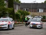 Gewonde bij schietpartij in Oost-Souburg, 5 aanhoudingen