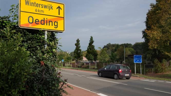Boetes, waarschuwingen en viscontrole bij grensactie Winterswijk