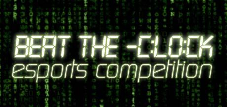 Game-competitie Beat the Clock is 'het ultieme middel om door de avondklok heen te komen'