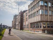 """Gentse Flikken verhuizen naar de Groendreef: """"Meerwaarde voor de buurt"""""""