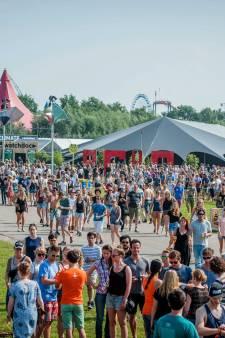 Nog geen duidelijkheid over doorgaan Lowlands en andere festivals