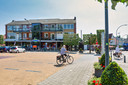De groei legt het dorp geen windeieren: Dorst heeft tal van voorzieningen.