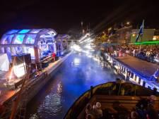 Teleurstelling overheerst na afblazen Kadefestival in Kampen
