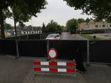 Pegida blaast betoging bij moskee in Eindhoven af