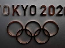 """Le report des JO de Tokyo va coûter """"des centaines de millions de dollars"""" au CIO"""