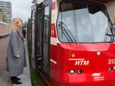 Den Haag koopt zestig nieuwe trams om voertuigen uit jaren tachtig te vervangen