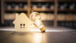 1 op de 4 gezinnen veranderde in 2019 van energieleverancier. Wie won de meeste klanten?
