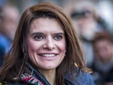 RTL en NOS: 'Visser wil komst marinierskazerne naar Vlissingen afblazen'