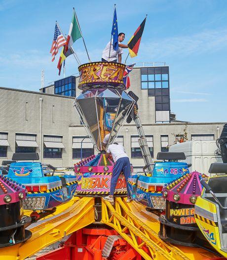 Miljoen per jaar om coronaklappen in Meierijstad op te vangen