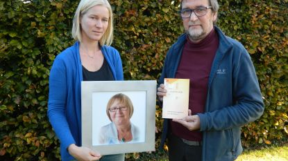 Oud-gemeenteraadslid Guido Van Nieuwenhuyse (64) overleden