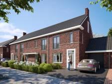 Starter krijgt kans in Jacobskamp Den Dungen met speciale koopregeling