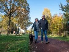 Hondenbelasting afschaffen slaat gat in begroting Dalfsen: OZB met 2,1 procent omhoog