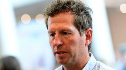 """Bondscoach Rik Verbrugghe ziet 6 kandidaat-winnaars voor BK tijdrijden: """"Durf jij zeggen wie wint?"""""""
