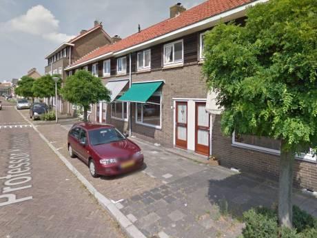 Bijzondere kerkdienst voor verstandelijk beperkten in Delft