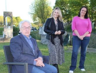"""Bertram De Coninck (82), peetvader van regionale televisie, trekt deur AVS achter zich dicht: """"40 jaar gevochten voor het nieuws in de straat"""""""