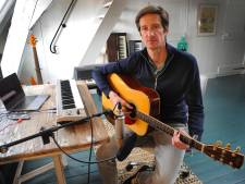 Havens, hijskranen en boulevards: de romantiek van Vlissingen verdient een pakkende song