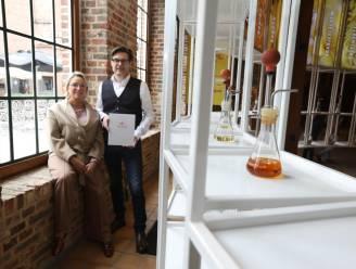 """Lecocq Flavours viert honderdste verjaardag én Hasseltse roots met boek: """"Erfgoed dat niet altijd bekend is bij het grote publiek"""""""