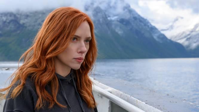 """Manager Scarlett Johansson haalt uit naar Disney: """"Schandalig hoe jullie haar loon bekend hebben gemaakt"""""""