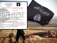 Zoetermeerder sluit zich aan bij IS