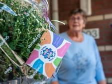 Gezocht: inwoners die bij lief en leed een bloemetje halen in Lith of de Schadewijk
