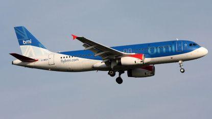 """Britse vliegtuigmaatschappij die met Brussels Airlines samenwerkte failliet: """"Te veel onzekerheid rond brexit"""""""