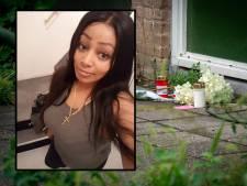 Minnaar geeft doodschieten van zwangere Naomi (35) toe: 'Het is gruwelijk misgegaan'