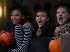 Mieux encore que le Trick or Treat: une chasse aux trésors d'Halloween à imprimer gratuitement