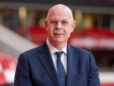 PSV ziet voorzichtig wat meer licht in de voetbalduisternis: 'Supporters en sponsoren ongelooflijk loyaal'